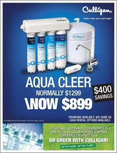 Banner-Aqua Cleer