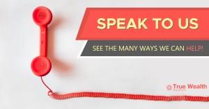 Speak To Us - 1200x628