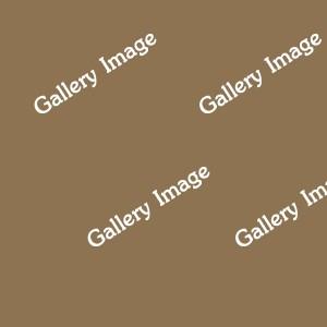galleryImage5